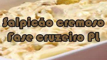 Dieta Emagrece salpicao-cremoso-dukan-940-364x205  Dieta