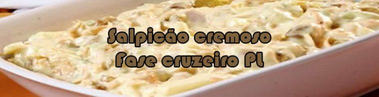Dieta Emagrece salpicao-cremoso-dukan-940-758x194  Dieta
