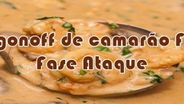 Dieta Emagrece strogonoff-de-camarao-falso-940-364x205  Dieta