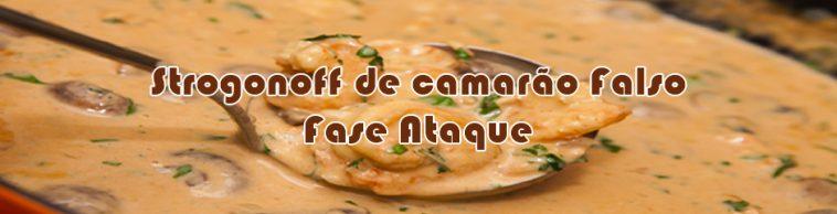 Dieta Emagrece strogonoff-de-camarao-falso-940-758x194  Dieta