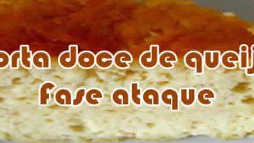 Dieta Emagrece torta-de-queijo-fase-ataque-940-364x205  Dieta