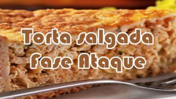 Dieta Emagrece torta-salgada-dukan-940-364x205  Dieta