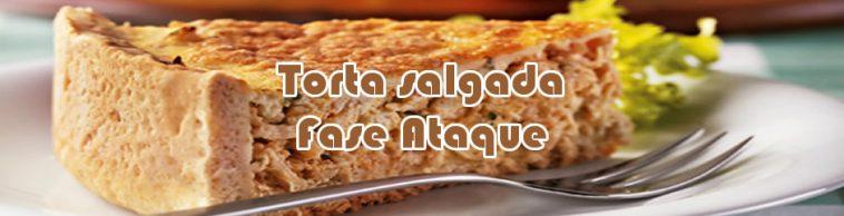 Dieta Emagrece torta-salgada-dukan-940-758x194  Dieta