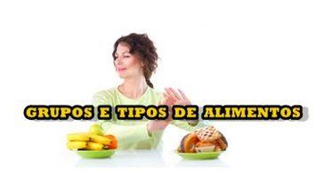 Dieta Emagrece alimentos-364x205  Dieta