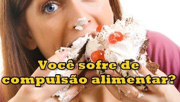 Dieta Emagrece compusao-360x205  Dieta
