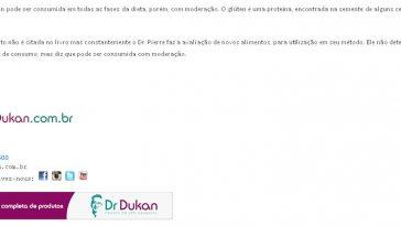 Dieta Emagrece farinha-de-gluten-dieta-dukan-364x205  Dieta