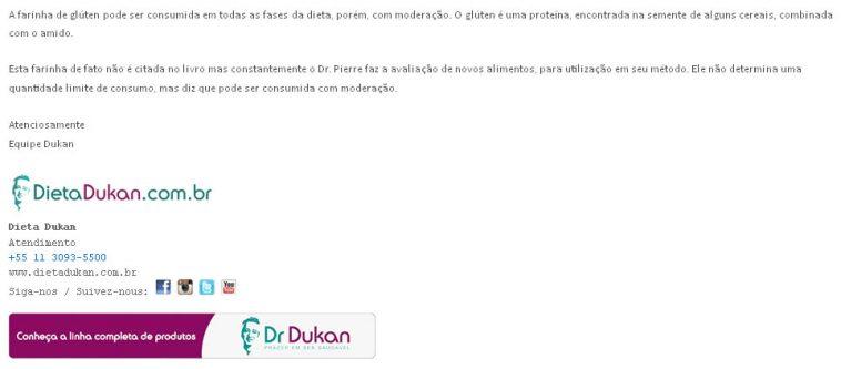 Dieta Emagrece farinha-de-gluten-dieta-dukan-758x333  Dieta