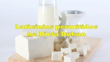 Dieta Emagrece laticinios-364x205  Dieta