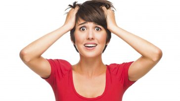 Dieta Emagrece stress-364x205  Dieta