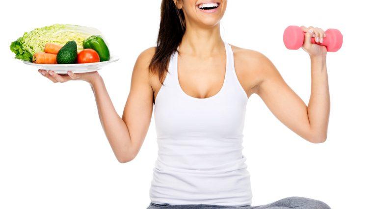 Dieta Emagrece fitness-758x426  Dieta