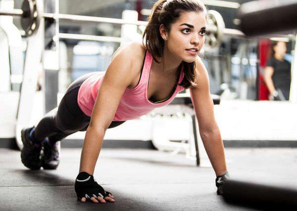 Dieta Emagrece fitness1-600x426  Dieta