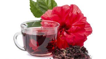 Dieta Emagrece beneficios-cha-hibisco-receita-364x205  Dieta