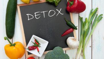 Dieta Emagrece detoxifying-foods-364x205  Dieta