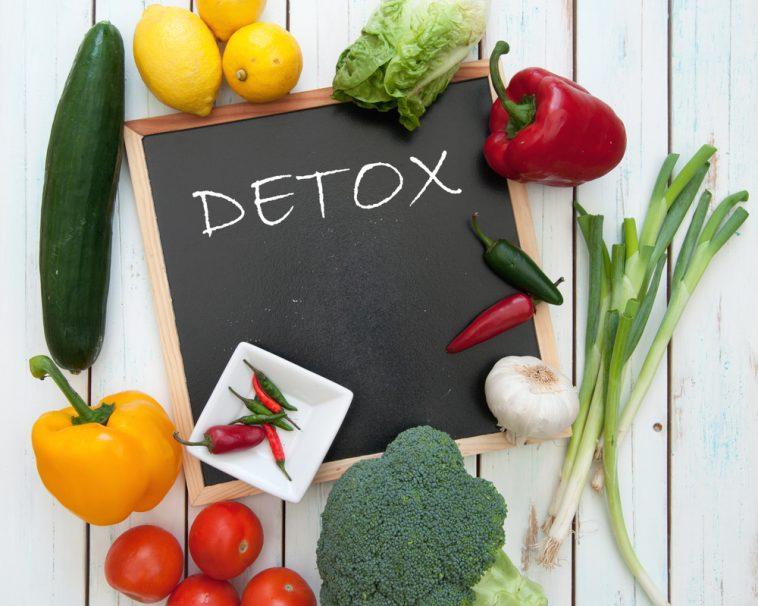Dieta Emagrece detoxifying-foods-758x606  Dieta