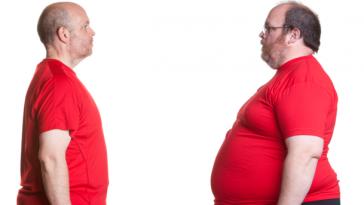 Dieta Emagrece Captura-de-Tela-2016-01-13-às-18.42.01-364x205  Dieta