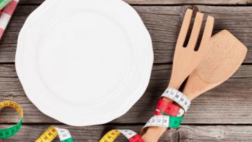 Dieta Emagrece Captura-de-Tela-2016-04-05-às-22.28.15-364x205  Dieta