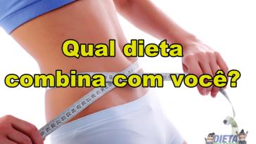 Dieta Emagrece dieta2-364x205  Dieta