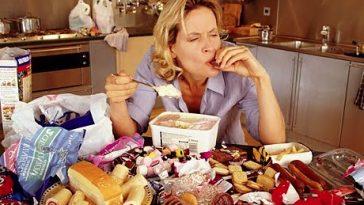 Dieta Emagrece ansiedade-364x205  Dieta