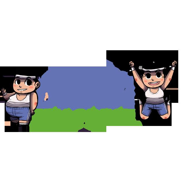 (c) Dietaemagrece.com.br