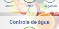 Dieta Emagrece 15183888_1304911319605292_1284851568_o-192x96  Dieta