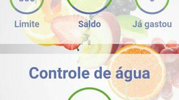 Dieta Emagrece 15183888_1304911319605292_1284851568_o-364x205  Dieta