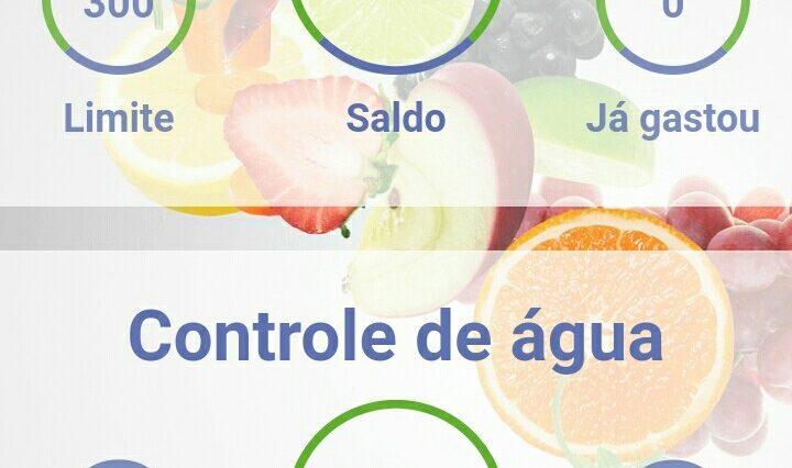 Dieta Emagrece 15183888_1304911319605292_1284851568_o-720x426  Dieta