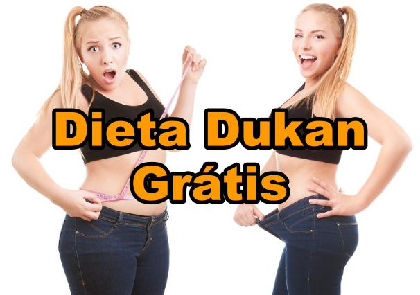 Dieta Emagrece dietadukangratis-606x426  Dieta