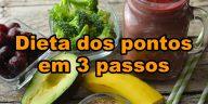 Dieta Emagrece dietainsta5-192x96  Dieta