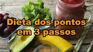 Dieta Emagrece dietainsta5-364x205  Dieta
