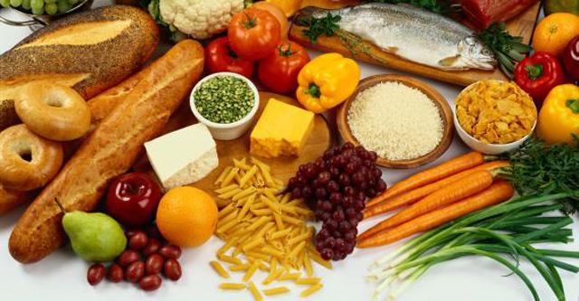 Carboidratos que ajudam na dieta